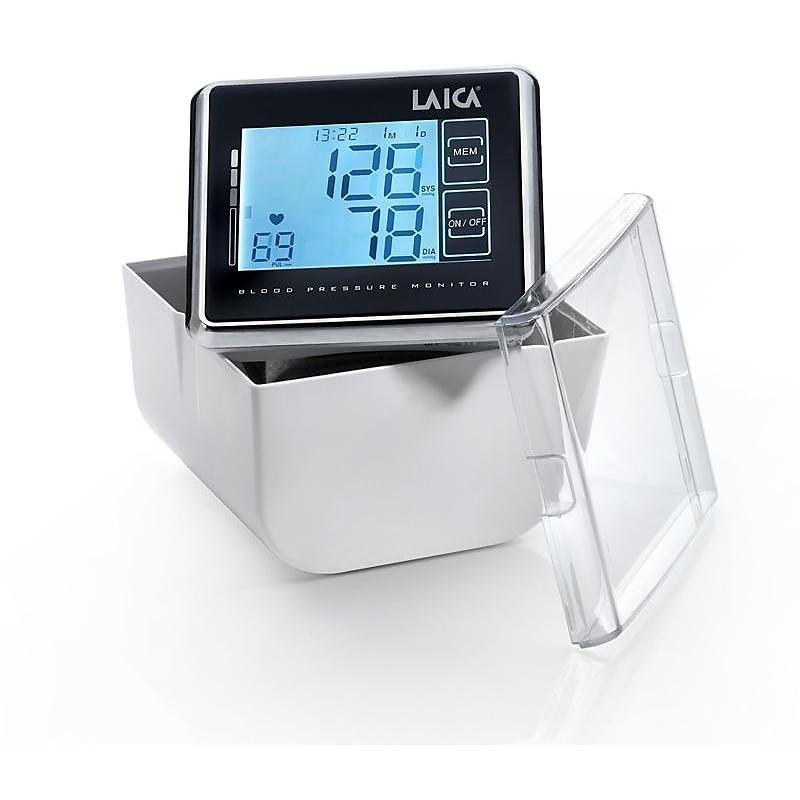 Misuratore di pressione BM1003 Laica