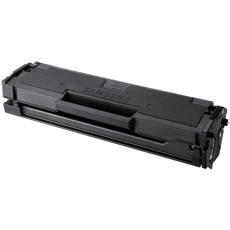 mlt-d101x samsung toner laser