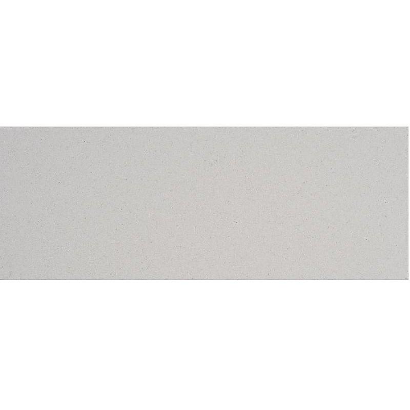 mmkren79 elleci miscelatore reno aluminium 79