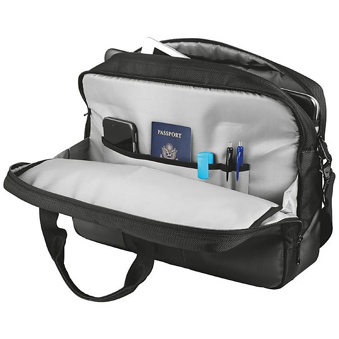 modena carry bag for 16  laptops