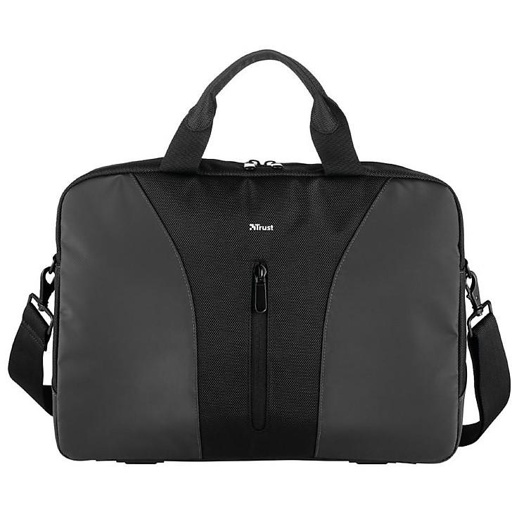 modena slim carry bag for 16