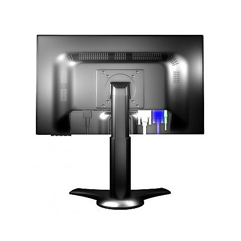 monitor 16:9 1920x1080 multim altez