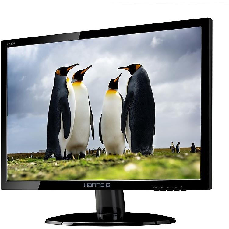 monitor 18 5 led 16:9 160/170