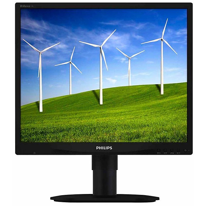 Monitor 19 Pollici LCD 19b4lcb5