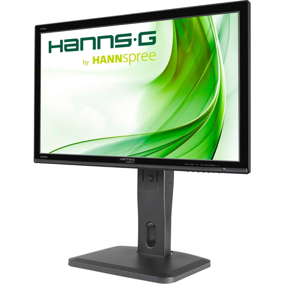 monitor 23.8 wide