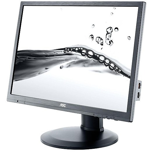 Monitor 24 pollici e2460phu