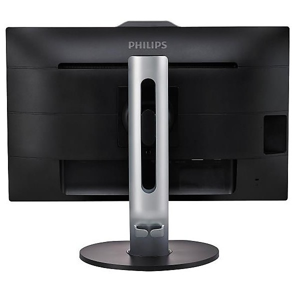 Monitor 241P6VPJKEB Philips 23,8""