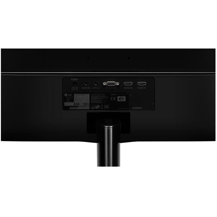 monitor 27 ips