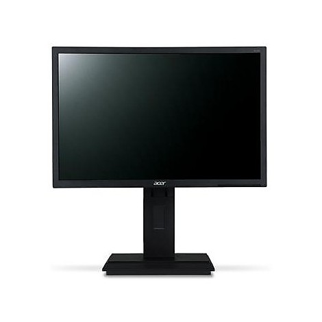 Monitor B226HQLAYMDR led 21,5 pollici