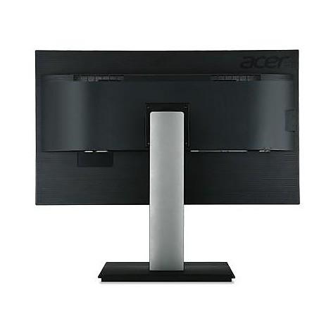Monitor B326HULYMIIDPHZ 32 pollici ips led