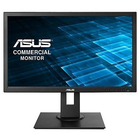 Monitor BE229QlB full HD ips multi vga dpp dvi