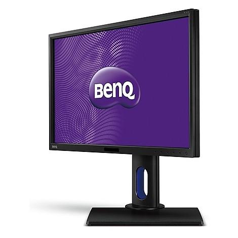 Monitor bl2420z