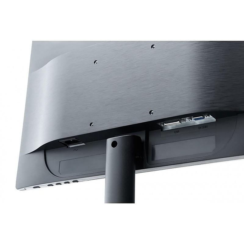 Monitor E2460SD2 led 24 pollici