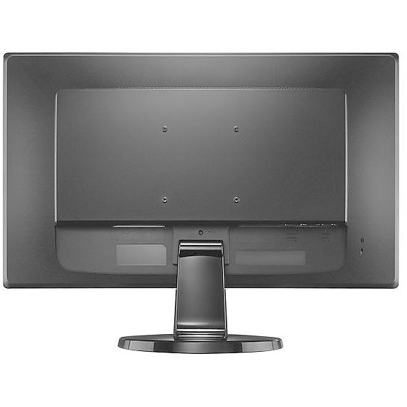 Monitor gl2450e led 24 pollici full HD