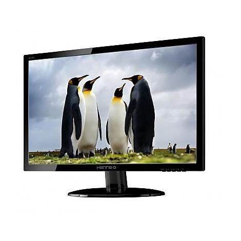 Monitor HE225DPB led 21,5 pollici 16:9 multimediale