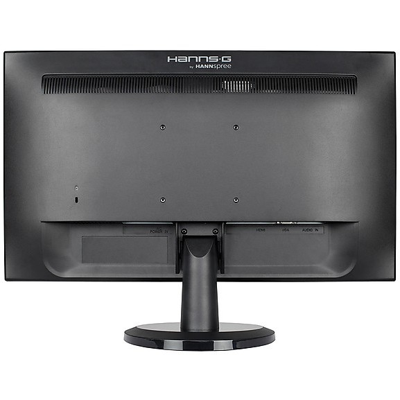 "Monitor HS243HPB 23,6"" ultra wide view 178"