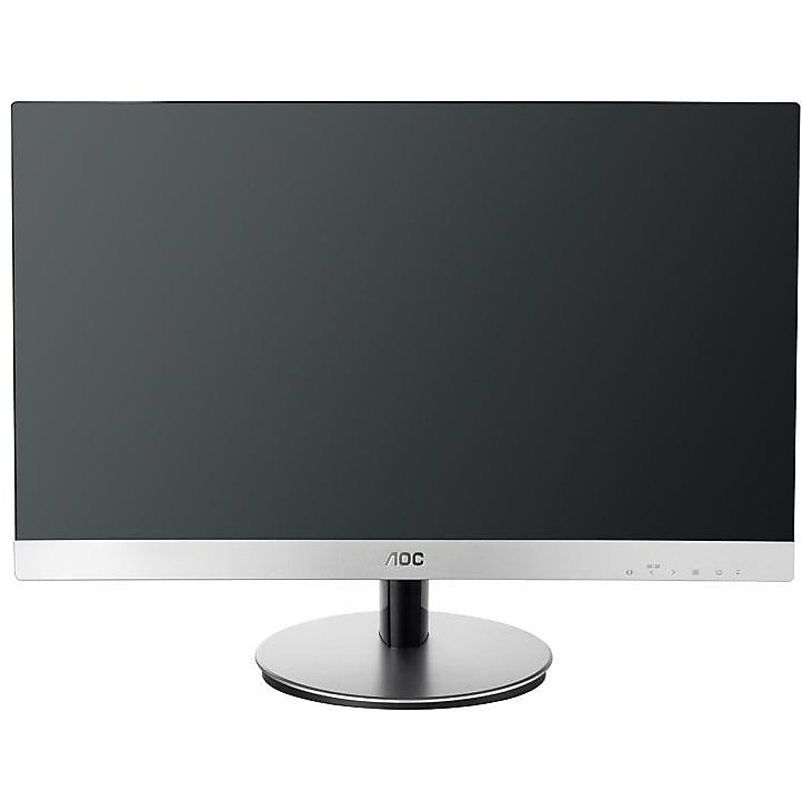 Monitor i2769vm LED 27 pollici full HD