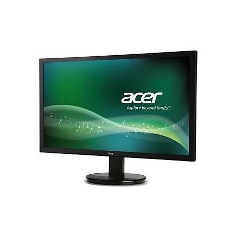 Monitor k242hlbd 24 pollici LED