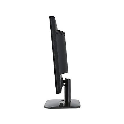 Monitor KA270HBID Acer 27 pollici