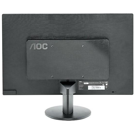 Monitor LED 18,5 pollici e970swn
