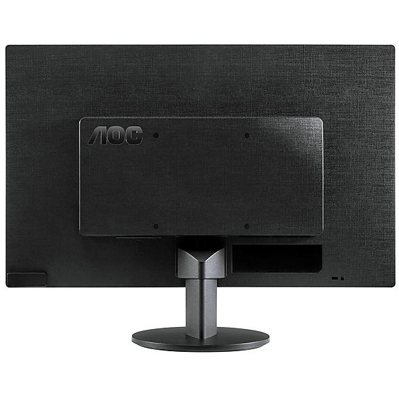 Monitor LED 19,5 pollici e2070swn