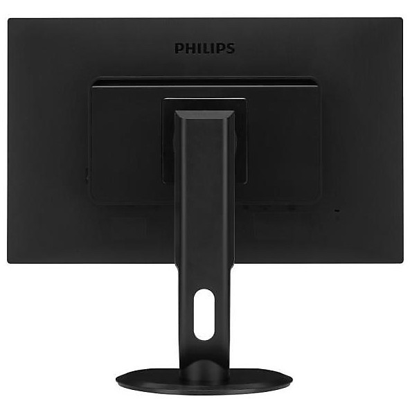 Monitor LED 22 pollici Philips 220p4lpyes