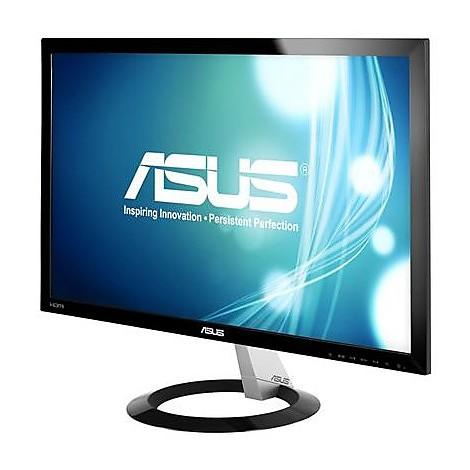 Monitor led 23 pollici 1920x1080 2 hdmi