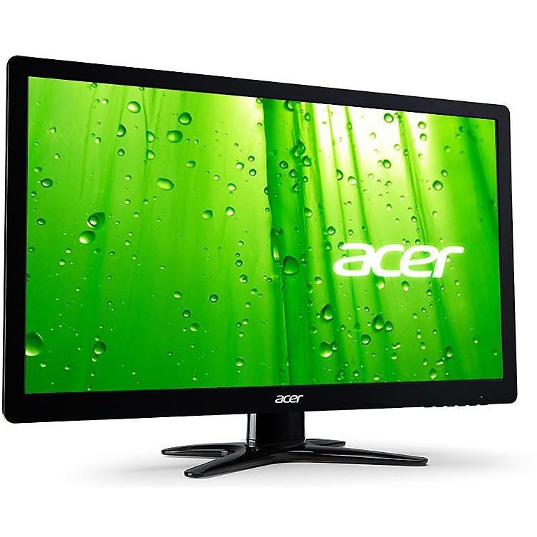 Monitor LED 23 pollici acer g236hlbbid