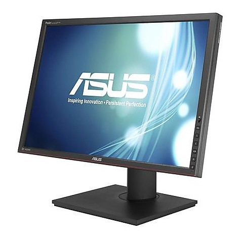 Monitor LED 24,1 pollici pa248q led 1920x1200 hdmi p-ips