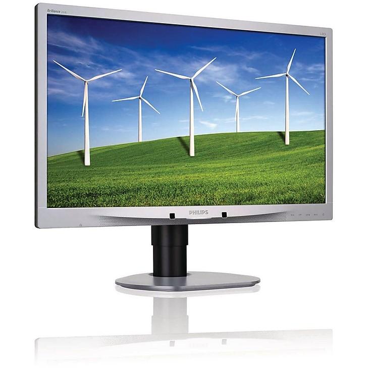 Monitor LED 24 pollici 241b4lpycs