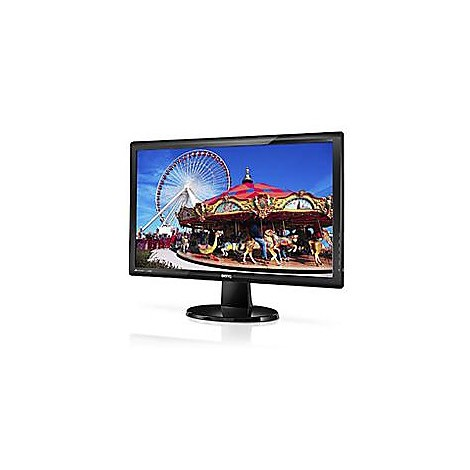 Monitor LED 24 pollici gl2450hm