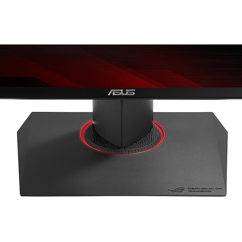 monitor led 27  gaming 3d