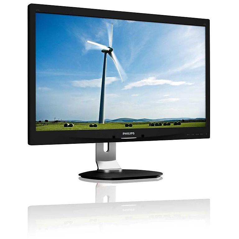 Monitor LED 27 pollici 271s4lpyeb full HD