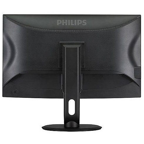 Monitor LED 27 pollici 273p3lpheb