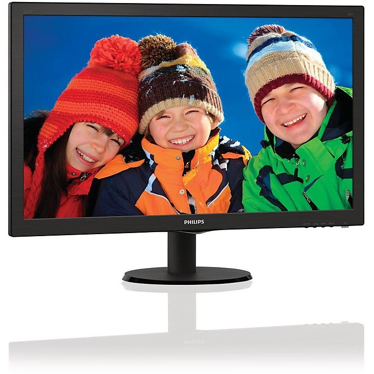 Monitor LED 27 pollici 273v5lhab