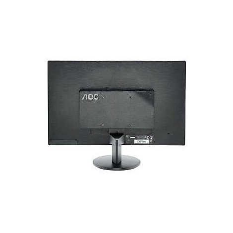 Monitor LED Aoc e2470swhe