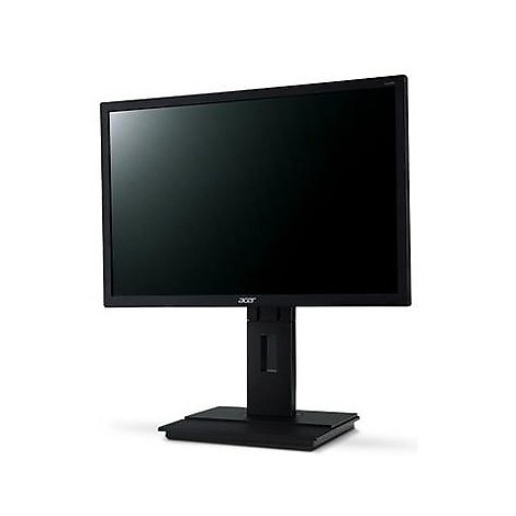 Monitor LED b226wlwmdr 22 pollici acer