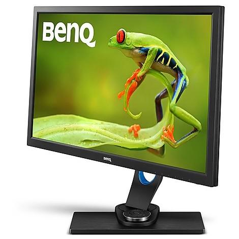 Monitor LED sw2700pt 27 Pollici