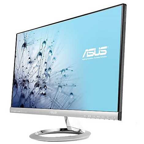 Monitor MX239H led 23 pollici 1920x1080 multimediale