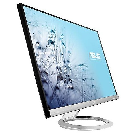 Monitor MX279H led 27 pollici 1920x1080 multimediale
