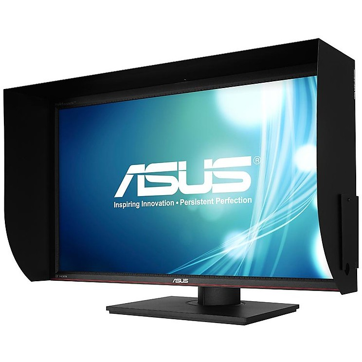 Monitor PA279Q 27 pollici led 2560x1440 multi hdmi dvi-d
