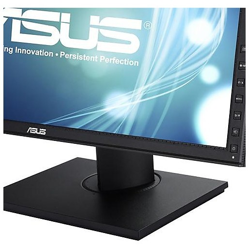 Monitor PB238Q led 23 pollici 1920x1080 hdmi p-ips