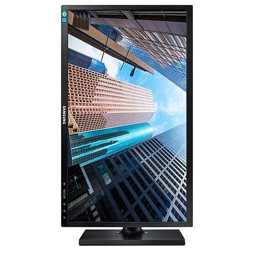 Monitor SMS22E450M led 22 pollici wide mm