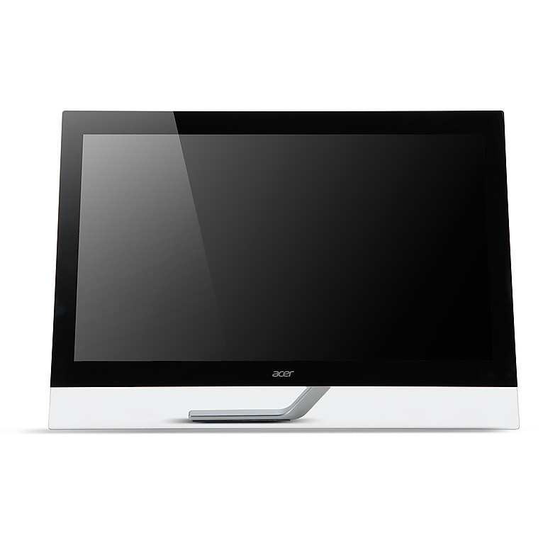 Monitor Touch Screen T232HLABMJJZ 23 pollici HDMI
