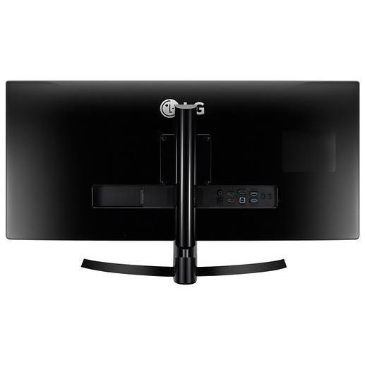 monitor um68 34 multim panorama