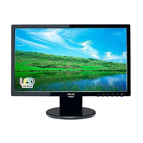 Monitor VE198S led 19 pollici 1440x900 multi noweb