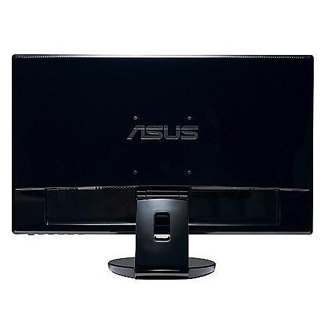 Monitor VE247H lcd 23,6 pollici 1920x1080 multi noweb hdmi