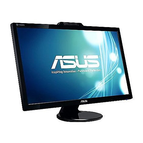 Monitor VK278Q led 27 pollici 1920x1080 multimediale