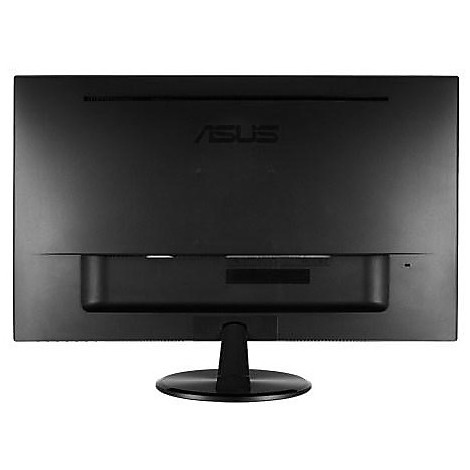 "Monitor VP278Q led  27"" 1920x1080 multimedialega"