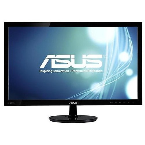 Monitor VS248HR vs248hr w-led 24w 1ms  hdmi